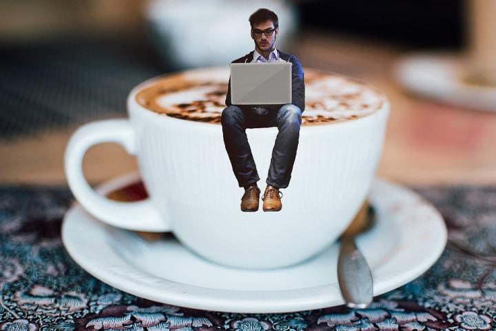 coffee-2791116_960_720