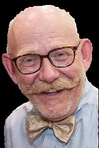 Dale Thele, Author