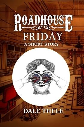 Roadhouse Friday